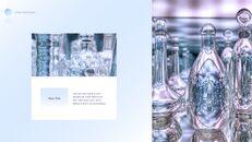 Glass Craft Powerpoint Presentation_20