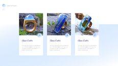 Glass Craft Powerpoint Presentation_21