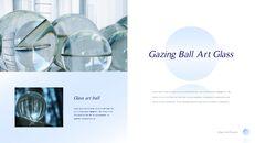 Glass Craft Powerpoint Presentation_26