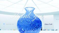 Glass Craft Powerpoint Presentation_37
