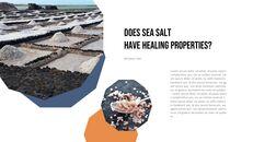 바다 소금 PPT 파워포인트_09