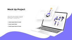 Modelli animati - Flat Illustration Pitch Deck Design_06