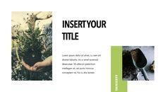 Gardening presentation slide_03