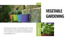 Gardening presentation slide_04