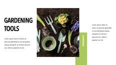Gardening presentation slide_05