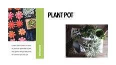 Gardening presentation slide_06