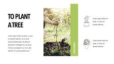 Gardening presentation slide_09