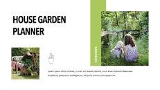 Gardening presentation slide_12