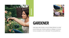 Gardening presentation slide_15