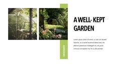 Gardening presentation slide_16