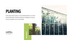 Gardening presentation slide_17