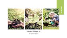 Gardening presentation slide_18