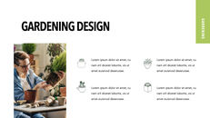 Gardening presentation slide_24