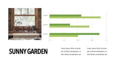 Gardening presentation slide_26