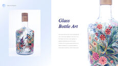 Glass Craft Theme Keynote Design_03