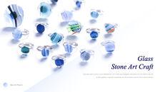 Glass Craft Theme Keynote Design_04