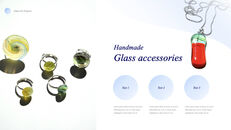 Glass Craft Theme Keynote Design_05