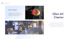 Glass Craft Theme Keynote Design_09