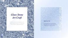 Glass Craft Theme Keynote Design_11