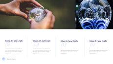 Glass Craft Theme Keynote Design_12