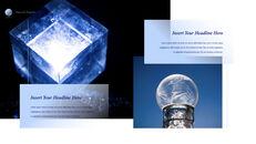 Glass Craft Theme Keynote Design_14