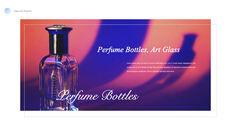 Glass Craft Theme Keynote Design_17