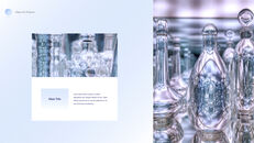Glass Craft Theme Keynote Design_20