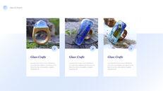 Glass Craft Theme Keynote Design_21