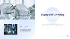 Glass Craft Theme Keynote Design_26