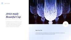 Glass Craft Theme Keynote Design_27