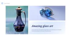 Glass Craft Theme Keynote Design_29