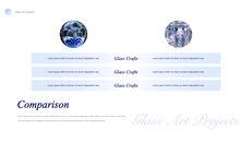 Glass Craft Theme Keynote Design_34