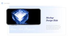 Glass Craft Theme Keynote Design_36