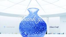 Glass Craft Theme Keynote Design_37