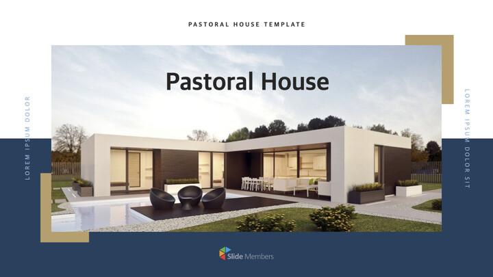Pastoral House Keynote PowerPoint_01