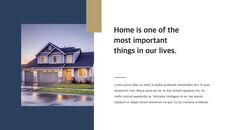 Pastoral House Keynote PowerPoint_03