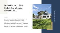 Pastoral House Keynote PowerPoint_04