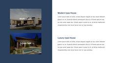 Pastoral House Keynote PowerPoint_07