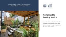 Pastoral House Keynote PowerPoint_17