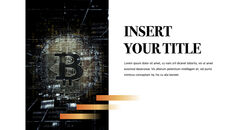 Bitcoin Simple Keynote Template_03