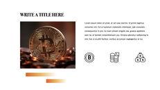 Bitcoin Simple Keynote Template_05