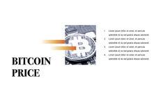 Bitcoin Simple Keynote Template_06