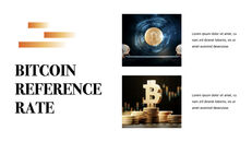 Bitcoin Simple Keynote Template_09