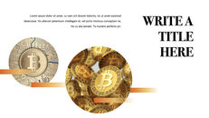 Bitcoin Simple Keynote Template_10