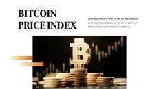 Bitcoin Simple Keynote Template_12