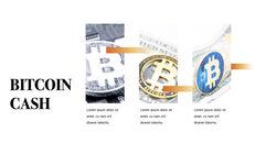 Bitcoin Simple Keynote Template_13