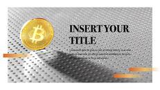 Bitcoin Simple Keynote Template_14