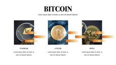 Bitcoin Simple Keynote Template_15