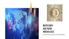 Bitcoin Simple Keynote Template_17