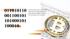 Bitcoin Simple Keynote Template_18